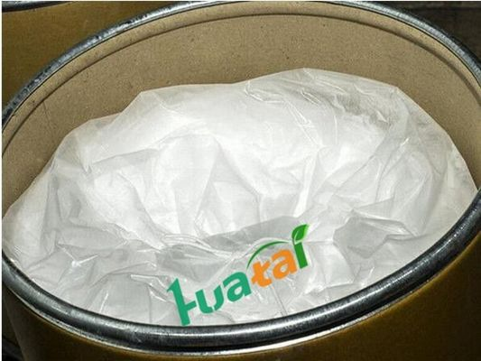 China Herbal Sildenafil Citrate Viagra , Male Enhancement Steroids Sildenafil Citrate Powder supplier