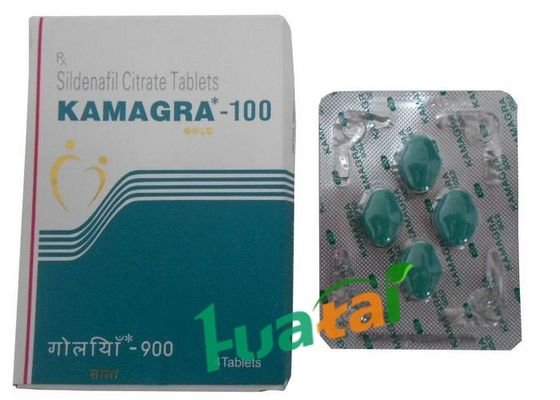 China Kamagra Herbal Sex Male Enhancement Pills for Men Erectile Dysfunction Treatment supplier