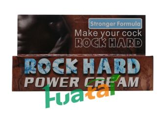 China 50ml Men Enlarge Development Male Delay Products Rock Hard Power Delay Cream supplier
