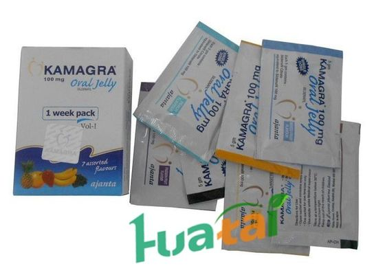 China Premature Ejaculation Kamagra Oral Jelly Herbal Sexual Enhancement Pills No Side Effect supplier