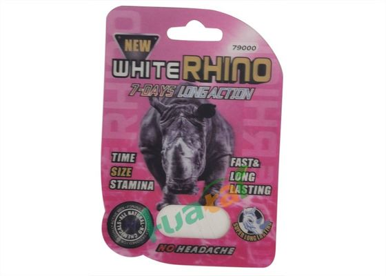 Male Enhancement Herbal Sex Pills White Rhino 79000 To Increase Sexual Desire