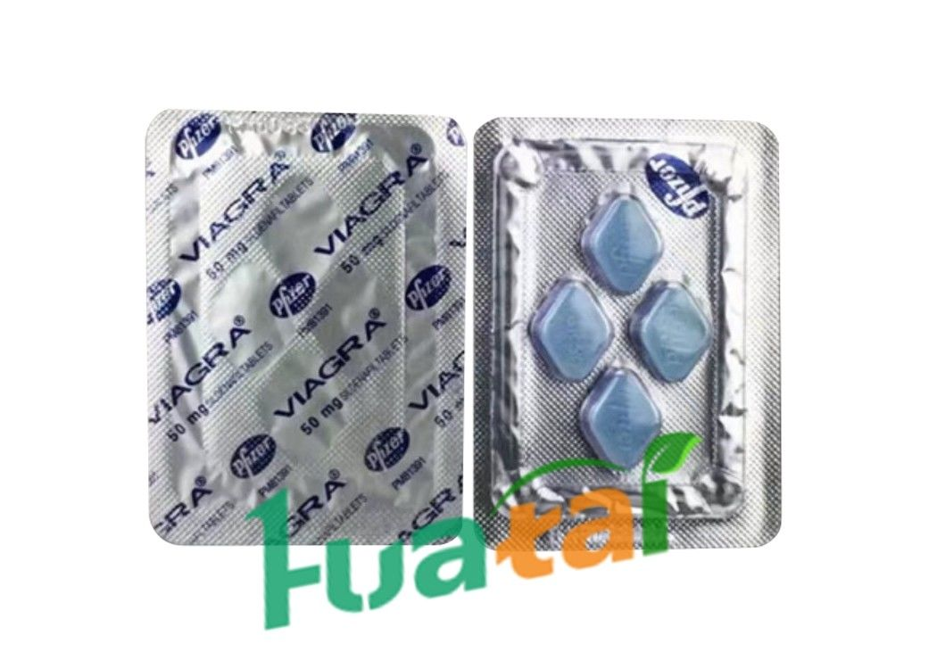 Male Enhancement VIAGRA Herbal Sex Pills for Penis Thicker And Harder