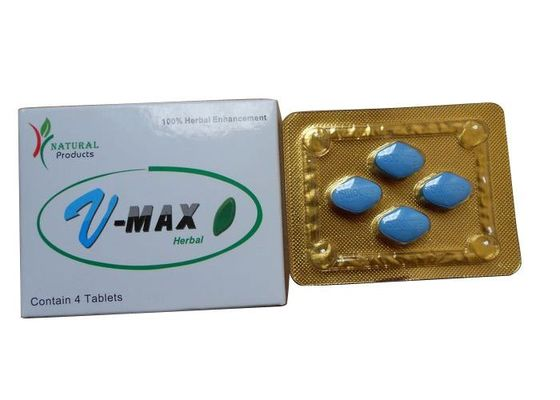 China V Max Herbal Pills , V Max Male Enhancement Capsule For Erectile Dysfunction distributor